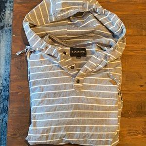 Men's RIPCURL pullover